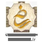 https://logo.samandehi.ir/Verify.aspx?id=1036855&p=rfthobpdxlaogvkamcsidshwdshw