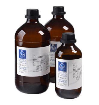 phương pháp sản xuất Ethylene glycol